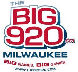 WOKY The BIG 920
