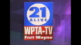 WPTA 1996 ID 2