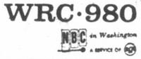WRC 1957