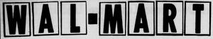 Wal-Mart - 1967 -January 28, 1968-