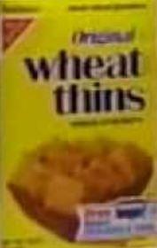 Wheatthins1985