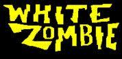 White zombie logo2