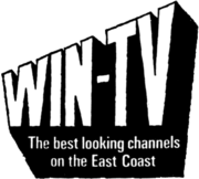 Wintv1971