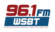 Wsbtradio-site-logo