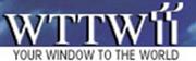 Wttw11