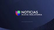 Wuvn noticias univision nueva inglaterra blue package 2019