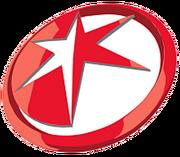 XEWTV2-2012