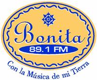XHGDA891FM-2000