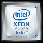 Xeon Silver