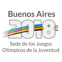 Image Youth Olympic Games 2018 Logo Png Logopedia Fandom