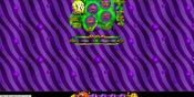 Ytv 2000