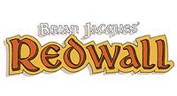 1415906899 m001 RWM logo