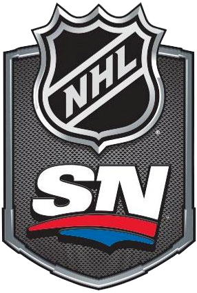 Image result for sportsnet nhl