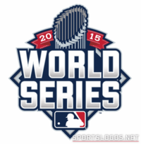 2015-World-Series-Logo-590x601
