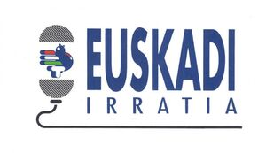 602515 euskadi irratia logo2 foto960