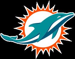 7306 miami dolphins-primary-2018