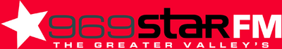 96.9StarFM