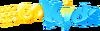 9GoKids Cyan & Yellow