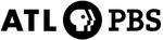 ATL PBA logo-PBS alt