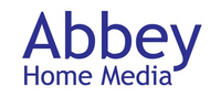 Abbey Home Media 2002 Logo