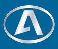 Alpha TV (10-1999-07-2003)