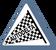 Autodelta-logo-30CF298357-seeklogocom