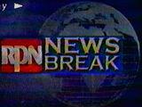 RPN NewsBreak