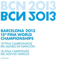 Barcelona2013FinaWC