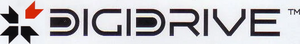 BitGenerationsDigidrive