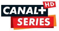 CANAL + SERIES HD 2013