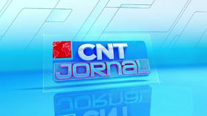 CNT Jornal - 2014