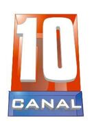 Canal-DiezMardelplatalogo2002