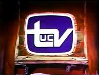 Canal 13 UCTV Hasta Mañana 1982
