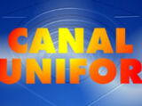 Canal Unifor