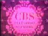 Cbs1950scolorclosingb