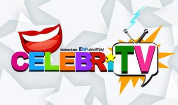 CelebiTV