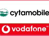 Cytamobile-Vodafone