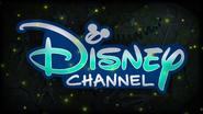 Disney Channel Canada - Amphibia Promo (2019) 0-3 screenshot