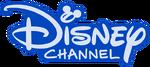 Disney Channel Philippines 2D Logo 2014