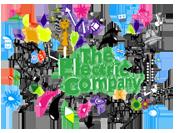EC logo 2009-1-