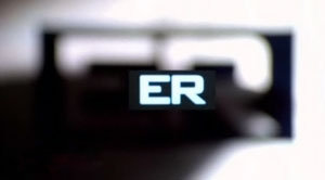 ERTitleCard