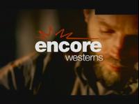 Encore Westerns ID (2005)-0