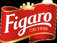 Figaro (2014)