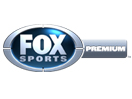 Fox sports lam premium cono sur