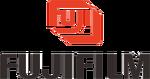 Fujifilm Vertical 1992