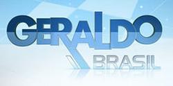 Geraldo Brasil (V1)