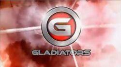 Gladiators '08