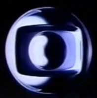 Globo1978