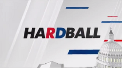 Hardball2017