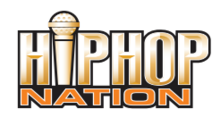 HipHop Nation 2004-Present